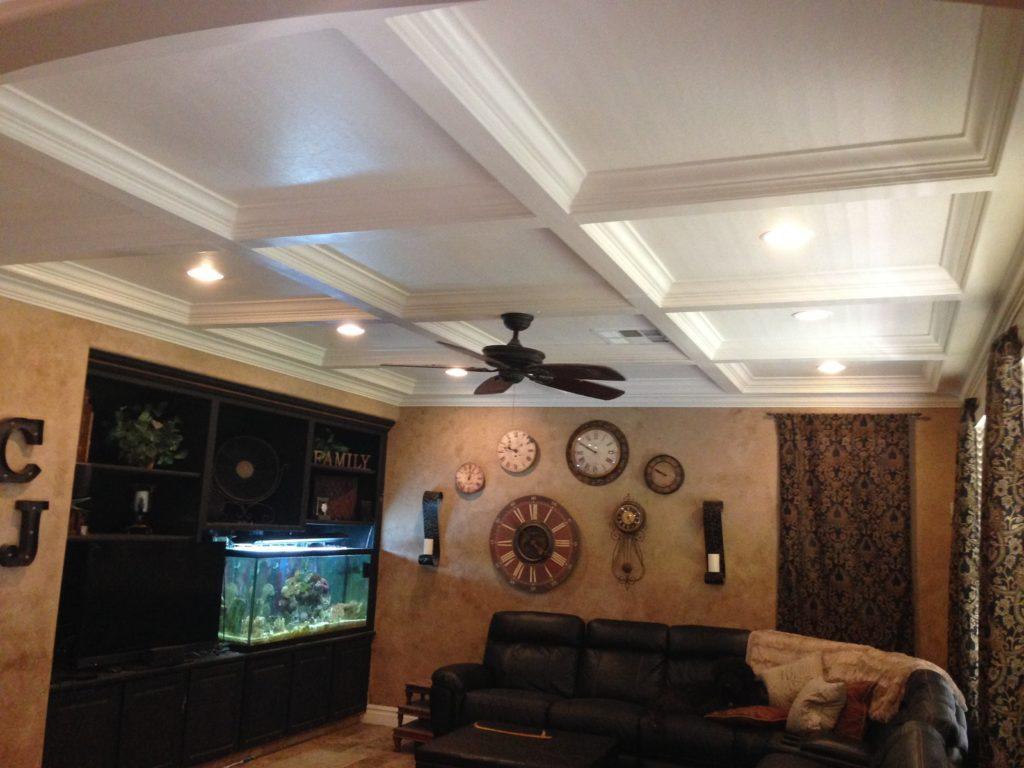 ceilinga3